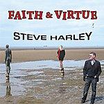 Steve Harley Faith & Virtue (Single)