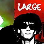 Large Hks Mix (Digital Bonus)