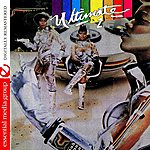 Ultimate Ultimate 2 (Digitally Remastered)