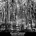 Daniel Menche Glass Forest