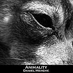 Daniel Menche Animality