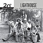 Lighthouse Best Of Lighthouse - 20th Century Masters