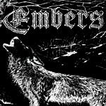 The Embers Memoria In Aeterna