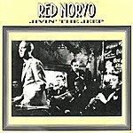 Red Norvo Jivin' The Jeep