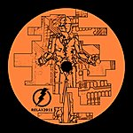 Bill Youngman Memory Materialized EP