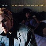 Terrell Beautiful Side Of Madness