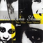 Marlena Shaw The Blue Note Years