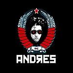 Andrés Calamaro Andres-Obras Incompletas