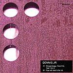 Dennis Morgendugg i Soul City (2-Track Single)