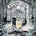 Blackmore's Night Shadow Of The Moon (Bonus Track)