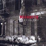 Megadeth Breadline Ep