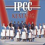 I.P.C.C. Kemang