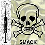 Lisa M Smack (Single)
