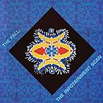 The Fall The Infotainment Scan (Bonus Track Edition)