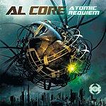 Al Core Atomic Requiem (Alternate Version)