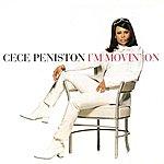 CeCe Peniston I'm Movin' On