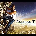 Admiral T Instinct Admiral