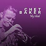 Chet Baker Chet Baker My Ideal