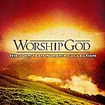 John Tesh Worship God