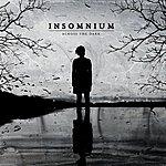 Insomnium Across The Dark