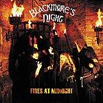 Blackmore's Night Fires At Midnight