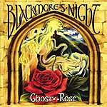 Blackmore's Night Ghost Of A Rose