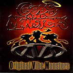 O.V.M Gods And Monsters (Remastered)