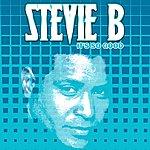 Stevie B. It's So Good - Ep