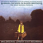 Barbara Dickson Blood Brothers - Original London Cast Recording