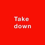 Donnacha Costello Before We Say Goodbye - The Remixes
