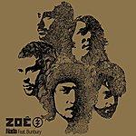 Zoé Nada (Feat. Enrique Bunbury) (Single)