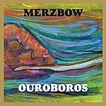 Merzbow Ouroboros