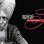 Dr. Lonnie Smith Spiral