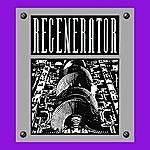 Regenerator Existence