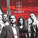 Redsky Game Theory
