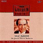 Talat Mahmood The Golden Moments-Talat Mahmood>aa Gaeen Phirse