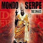 The Snakes Mondo Serpe