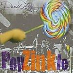 David Zink Popzinkle