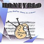 Honey Blo The Funky Bagpipe Ghetto Pt.1&3 Live Remix