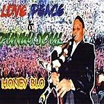 Honey Blo Love Peace & Funky Soul