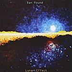 Dan Pound Lunar Effect