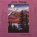 David Blonski Sierra Passage
