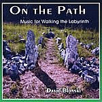 David Blonski On The Path - Music For Walking The Labyrinth