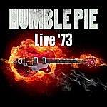 Humble Pie Live '73