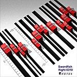 Swordfish Flight 0310 (2-Track Single)
