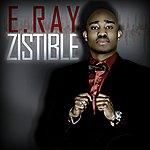 Eray E. Rayzistible