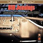 Bill Jennings Essential Masters 1951-1954