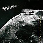 Fumble Caballitos (Single)