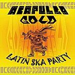 Acapulco Gold Latin Ska Party
