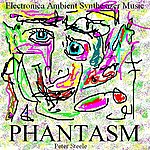 Peter Steele Phantasm (Single)